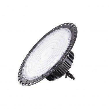 Cumpara Lampă Industrială EG2600 High bay LED market 150W in Romania, livrarea in toata Romania