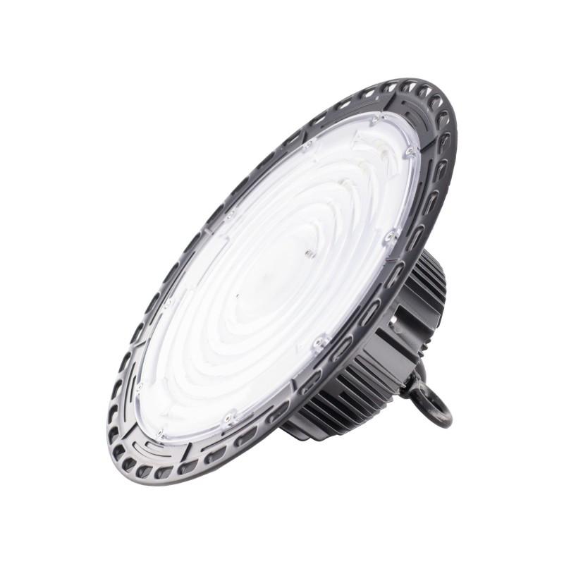 Cumpara Lampă Industrială EG1700 High bay LED market 100W in Romania, livrarea in toata Romania