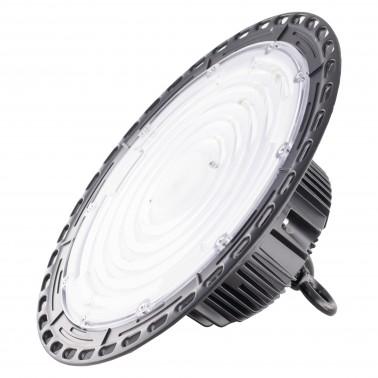 Cumpara Lampă Industrială EG2600 High bay LED market 200W in Romania, livrarea in toata Romania