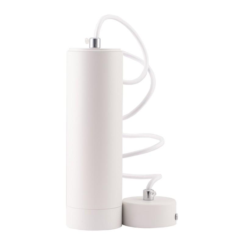 Cumpara Corp de iluminat suspendat LED market ZR-PC3003 12 (W) alb in Romania, livrarea in toata Romania