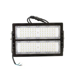 Proiector industrial LED...