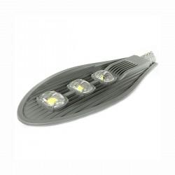 Lampa stradala IP65, LED...