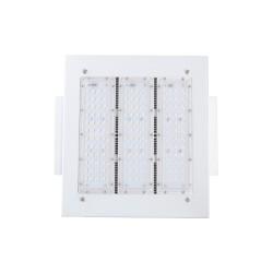Proiector LED IP65 pentru...