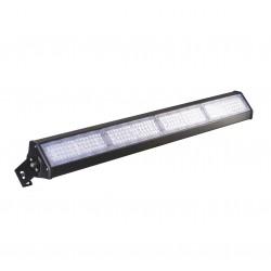 Lampă industrială lineară High Bay 200W