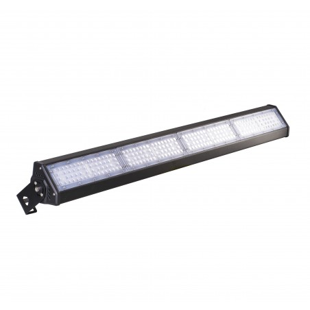 Proiector industrial LED IP65, LED Market, Linear High Bay, Putere 200W, 50 000H