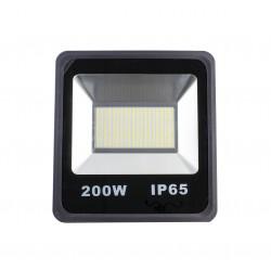Cumpara Proiector LED 200 W in Romania, livrarea in toata Romania