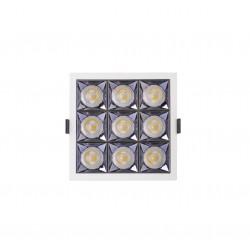 Spot LED 30W - 50 000 ore,...