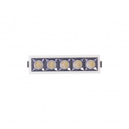 Spot cu LED incastrabil LM-XL003-20WL LED market