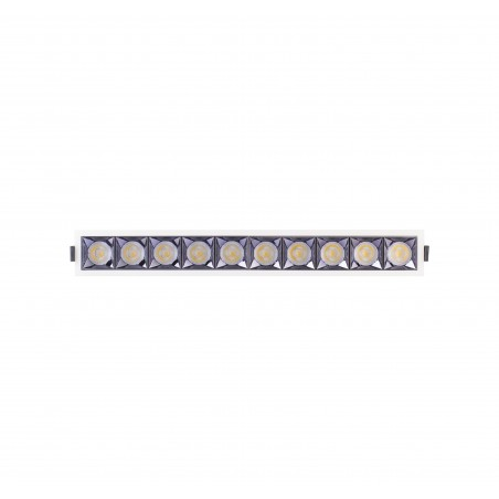 Spot cu LED incastrabil LM-XL003-40WL LED market