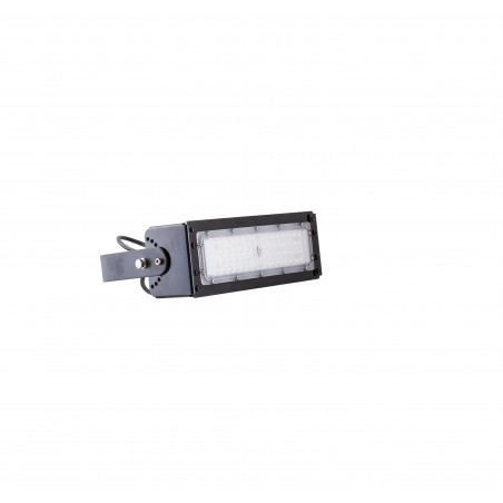 Proiector industrial LED IP65, LED Market, BF02A High Bay, Putere 56W, 50 000H