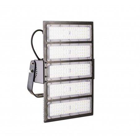 Proiector industrial LED IP65, LED Market, BF02A High Bay, Putere 215W, 50 000H