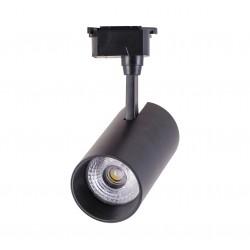 Spot LED 25W, 2850lm - 50...