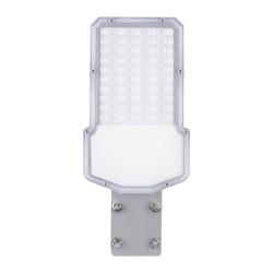 Lampa stradala LED SMD...