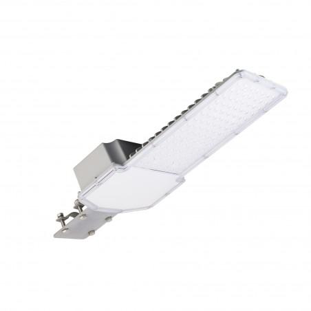 Lampa stradala LED SMD IP66, LED Market, Street ULTRA 2, Putere 100W, 50 000H