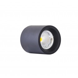 Spot LED 20W, 2280lm - 50...