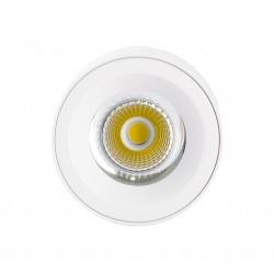 Spot LED 30W, 3420lm - 50...