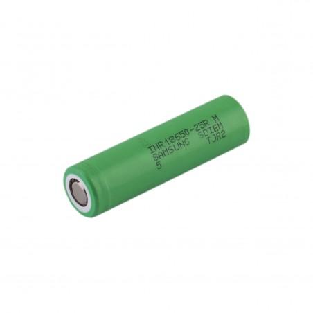 Acumulator Samsungdd 18650 Li-ion 3.7V -25R