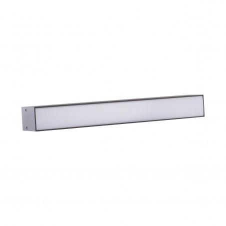 Track Spot Light Magnetic ZR-M710112W