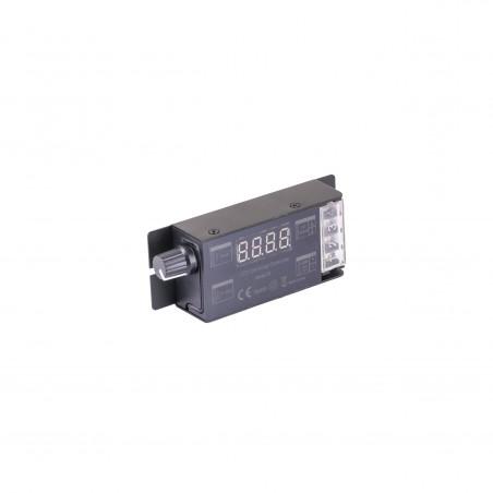 Dimmer T3 led dimmer PWM adjustable