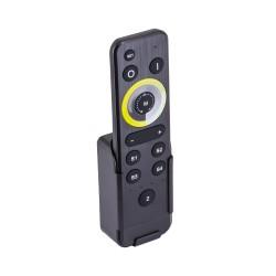 HX-RFBT10 4 zone remote...