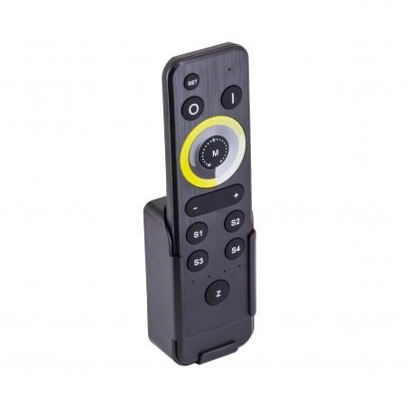 HX-RFBT10 4 zone remote control Adjust PWM of T3
