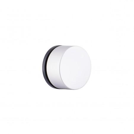 Remote HX-RFBT15 LED remote control