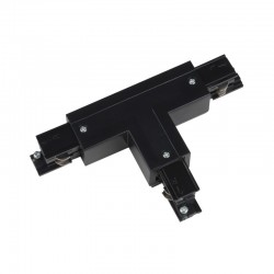Track Line Conector 2x90° T...