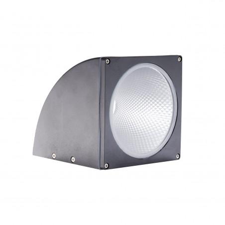 Wall Corner Lighting LM-WL020 20W