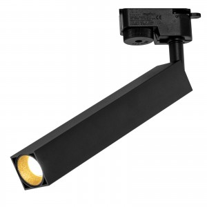 Spot LED 9W, 1026lm - 50...