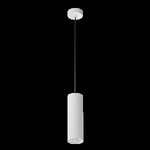 Pendul cu LED...