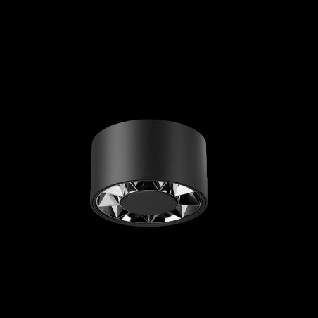 copy of Spot cu LED incastrabil LM-XD006 7W
