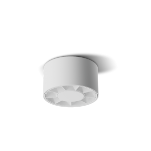 Spot LED aplicat...