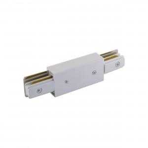 Conector 180° WJ-LC02...