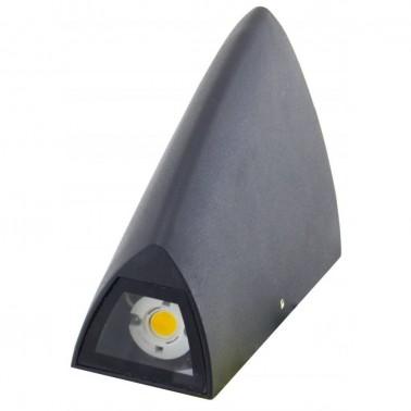 Cumpara Aplică de perete cu LED LC1008 7*2W in Romania, livrarea in toata Romania