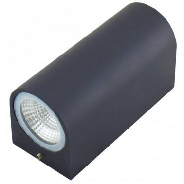 Cumpara Aplică de perete cu LED LC1009/2 7W*2 in Romania, livrarea in toata Romania