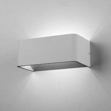 Cumpara Aplică de perete cu LED A2001M LED market in Romania, livrarea in toata Romania