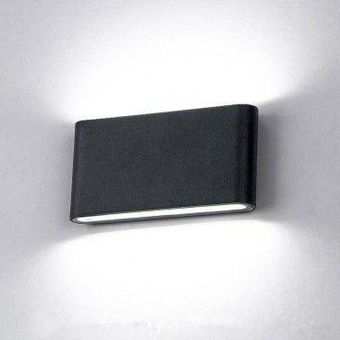 Cumpara Aplica de perete cu LED 1552 7W LED market in Romania, livrarea in toata Romania