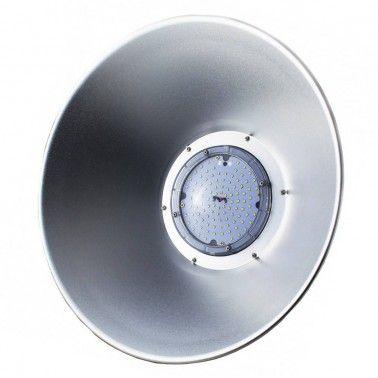 Cumpara Lampă indutrială BG - SMD 100 (W) High bay LED market in Romania, livrarea in toata Romania