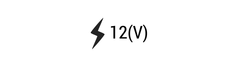Banda și accesorii LED 12 V
