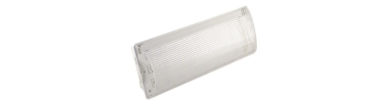 Lumina de veghe | LED Market