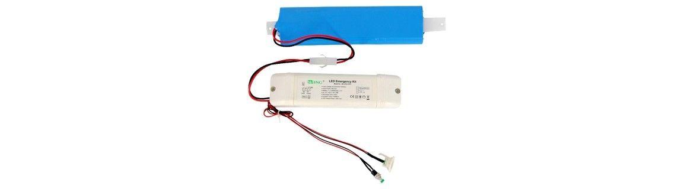 Sisteme de veghe | LED Market