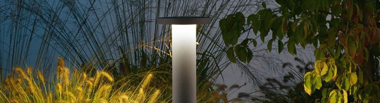 Iluminat grădini / parcuri | LED Market