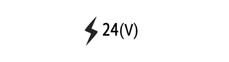 Banda LED 24 V