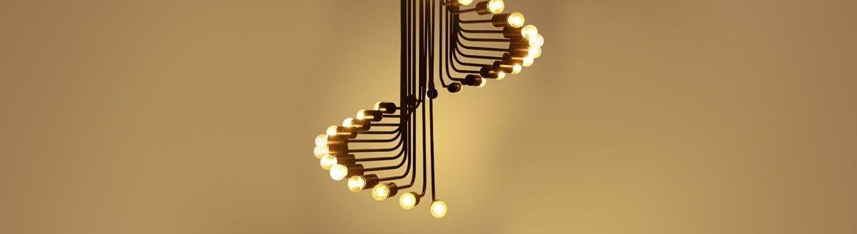 Lustre | LED Market