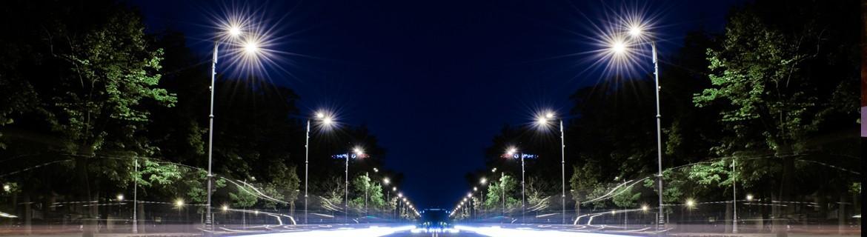 Corpuri de iluminat stradale| LED Market