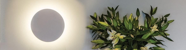 Lămpi de perete | LED Market