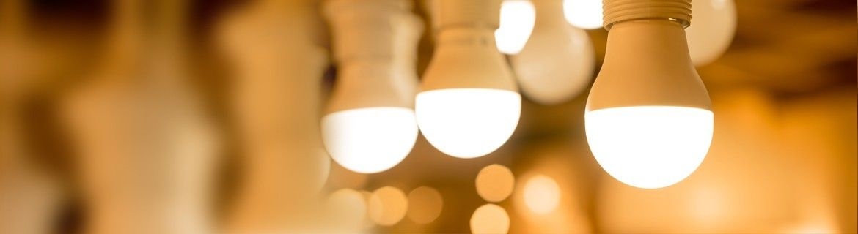 Becuri LED SMD | LED Market