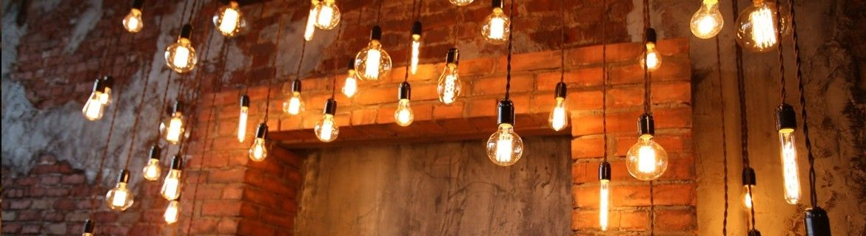 Becuri LED cu Filament | LED Market